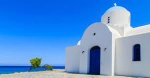 Parliamo di Cipro