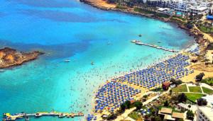 fig-tree-bay-beach-cyprus-index-01