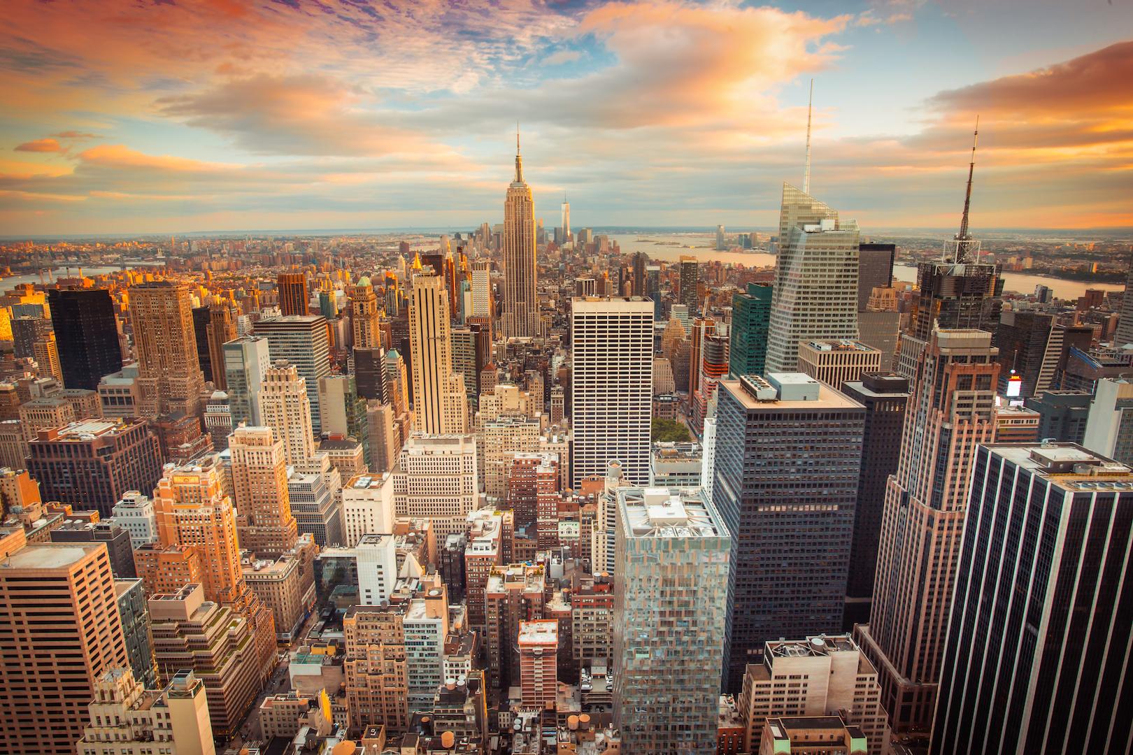 ny-panoramic