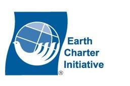 ECH-Initiative